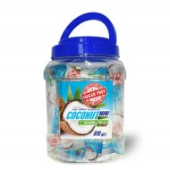Power Pro Coconut Mini sugar free - 810 г
