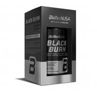 Black Burn 90 капсул