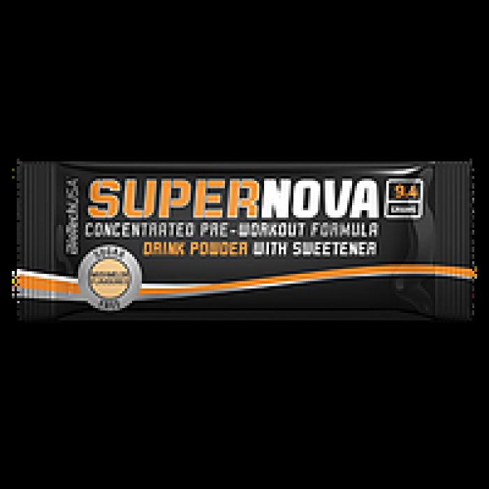 SuperNova (9.4 грамм)