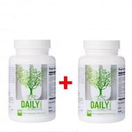 КомплектUniversal Nutrition Daily Formula (100 таб)1+1
