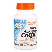 L-Glutamine Powder (300 грамм)