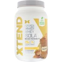 Xtend Pro Powder (805 Грамм)