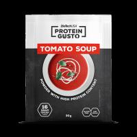 Tomato Soup (30 Грамм)