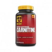 L-Carnitine (120 капсул)