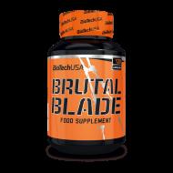 Brutal Blade, 120 капсул