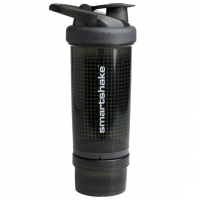 SmartShake Revive Houndstooth (750 мл)