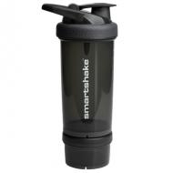SmartShake Revive Black (750 мл)
