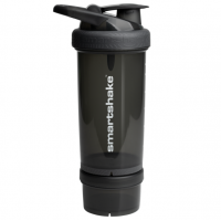 SmartShake Revive Black (750 мл)