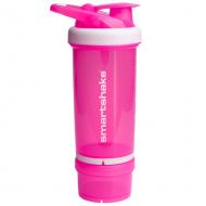 SmartShake Revive Pink (750 мл)
