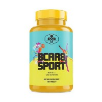 BCAA SPORT (120 Таблеток)