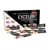 Excelent Protein Bar Mix 9x85 g