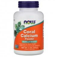 CORAL CALCIUM Pure Powder 170 г