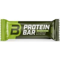 Protein Bar Pistachio (70 грамм)