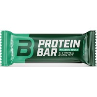Protein Bar Peanut butter (70 грамм)