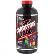 Carnitine Liquid 3000 (473 мл)
