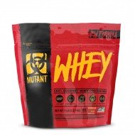 Mutant Whey (2.27 кг)