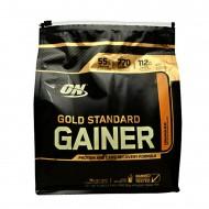 Gold Standard Gainer (2.27 кг)