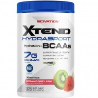Xtend Hydra Sport (345 Грамм)