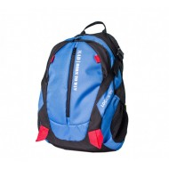 Рюкзак MAD Locate 28л Синий RLO50 (28 л)