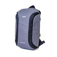 Рюкзак MAD Twiltex Серый RTW90 (12л)