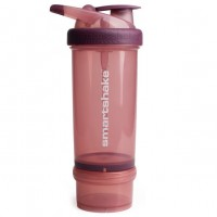 SmartShake Revive Deep Rose (750 мл)
