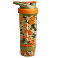 SmartShake Revive Camo Orange (750 мл)