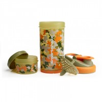 SmartShake Revive Camo Orange (750 мл)