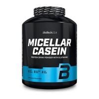 Micellar Casein (2270 Грамм)
