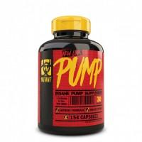 Pump (154 капсул)