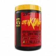 Creakong (1 кг)
