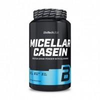 Micellar Casein (908 грамм)