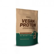 Vegan Protein 500 грамм