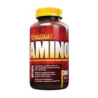 Mutant Amino (300 таб)