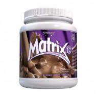 Matrix (454 грамм)