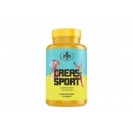 CREA5 SPORT (120 Таблеток)