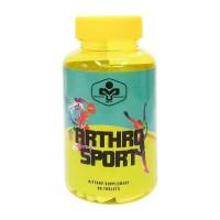 Arthro Sport (90 таблеток)