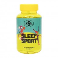 Sleep Sport  (90 Таблеток)