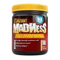 Madness (275 грамм)