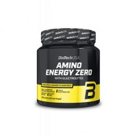 Amino Energy Zero with Electrolytes  360 г