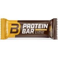 Protein Bar Banana (70 грамм)