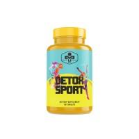 Detox Sport (90 Таблеток)