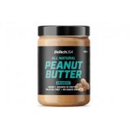 Peanut Butter Crunchy (400 грамм)