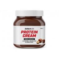 Protein Cream (400 грамм)