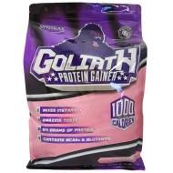 Goliath Protein Gainer (5.44 кг)