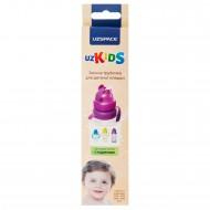 Трубочка для детских бутылок UZSPACE