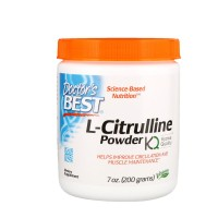 L-Citrulline Powder (200 грамм)