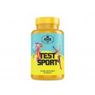 Test Sport (90 таблеток)