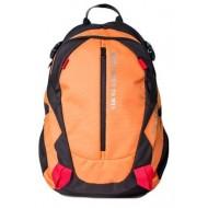 Рюкзак MAD Locate 28л Оранжевый RLO10 (28 л)