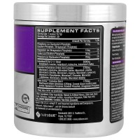 Alpha Amino 30 Servings (384 gram)
