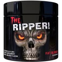 The Ripper (150 грамм)